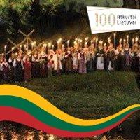 Kalvarijos savivaldybės kultūros centras