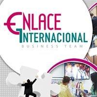 CI Enlace Internacional_ FAN PAGE