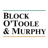 Law Offices of Block O'Toole & Murphy
