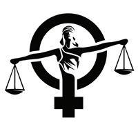 Feministiska Juriststudenter Göteborg
