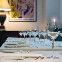 Studio Restaurant & Lounge Bar