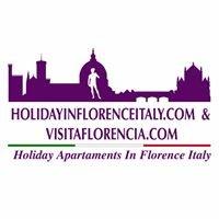 VisitaFlorencia.com