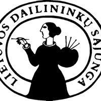 Lietuvos dailininkų sąjungos Kauno skyrius, keramikos sekcija