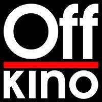 Off-Kino