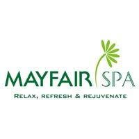 Mayfair Spa