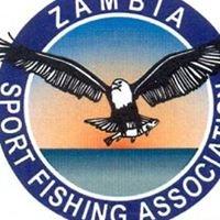 Zambia Sports Fishing Association