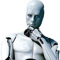 Institut pour l'Etude des Relations Homme Robots - IERHR