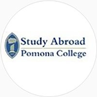 Office of Study Abroad at Pomona College