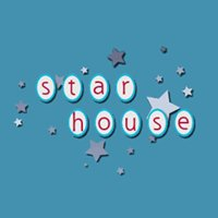 Star House Bed and Breakfast