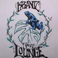 Krantz's Frog Lounge