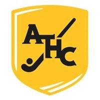 Atlètic Terrassa Hockey Club