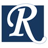 The Ruesch Law Firm, PLLC
