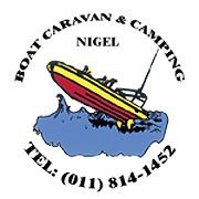 Boat Caravan and Camping Nigel