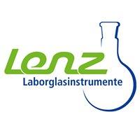 Lenz Laborglas