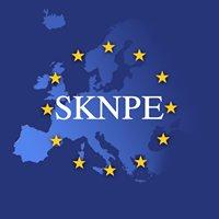 Studenckie Koło Naukowe Prawa Europejskiego UŁ
