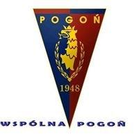 POGOŃ 04 Szczecin Futsal Team
