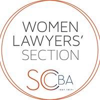 Women Lawyers Section of the Santa Clara County Bar Association