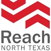 Reach North Texas