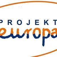 """Stowarzyszenie """"Projekt-Europa"""""""