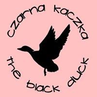 Czarna Kaczka - The Black Duck
