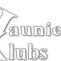 Jundas Jauniešu Klubs