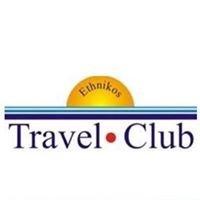 Ethnikos Travel Club