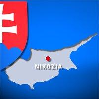 Veľvyslanectvo SR v Nikózii / Embassy of Slovakia in Nicosia