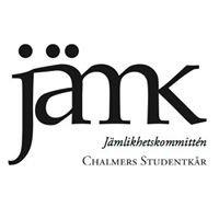 Jämlikhetskommittén JämK