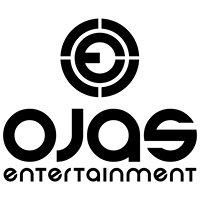 OJAS Entertainment