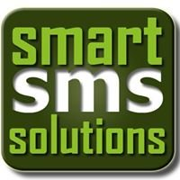 Smart SMS Solutions