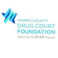 Harris County Drug Court Foundation