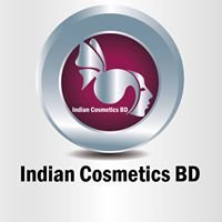 Indian Cosmetics BD