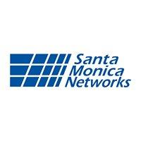 Santa Monica Networks AS