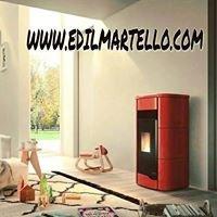 Edil Martello s.n.c.