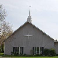 Mentor Presbyterian Church
