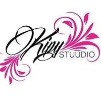 Kipy Stuudio