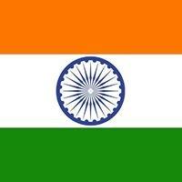 Da Vinci Cosmetics India