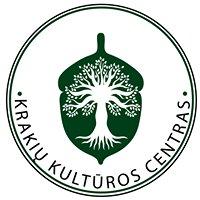 Krakių kultūros centras