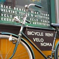 Riga Bike Rent