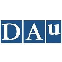 DAu - Dansk Automationsselskab