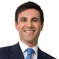 Dr. Ali Adibfar, Toronto Cosmetic Plastic Surgeon