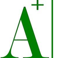 Aesthetics PLUS - Cosmetic Surgery Clinics