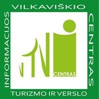 Vilkaviškio turizmo ir verslo informacijos centras