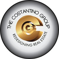 The Costantino Group