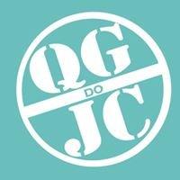 QG do JC