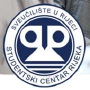 Student servis - Studentski centar Rijeka
