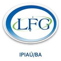 Lfg Unidade Ipiaú Bahia