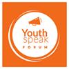 YouthSpeak Forum Lithuania