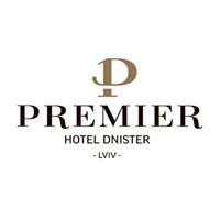 Dnister Premier Hotel