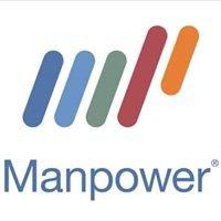 Manpower Sverige